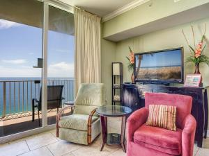 Tidewater 3013 - 1035714 Condo, Apartmány  Panama City Beach - big - 4