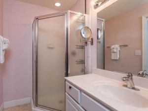 Tidewater 3013 - 1035714 Condo, Apartmány  Panama City Beach - big - 5
