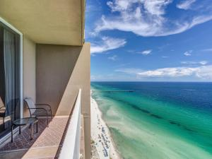 Tidewater 3013 - 1035714 Condo, Apartmány  Panama City Beach - big - 6
