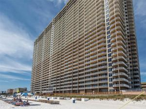 Tidewater 3013 - 1035714 Condo, Apartmány  Panama City Beach - big - 8