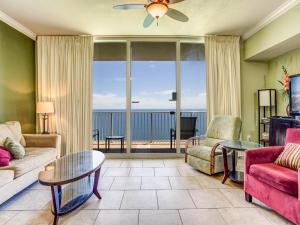 Tidewater 3013 - 1035714 Condo, Apartmány  Panama City Beach - big - 12