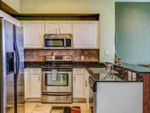 Tidewater 3013 - 1035714 Condo, Apartmány  Panama City Beach - big - 15