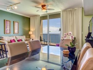 Tidewater 3013 - 1035714 Condo, Apartmány  Panama City Beach - big - 16