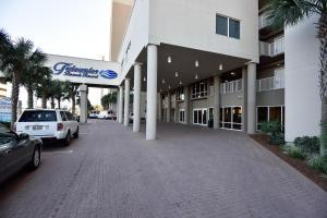 Tidewater 3013 - 1035714 Condo, Apartmány  Panama City Beach - big - 1