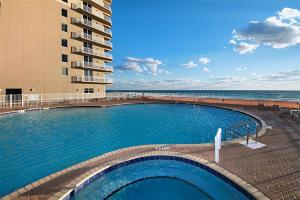 Tidewater 3013 - 1035714 Condo, Apartmány  Panama City Beach - big - 19