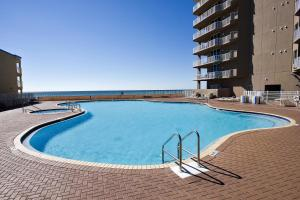 Tidewater 3013 - 1035714 Condo, Apartmány  Panama City Beach - big - 20