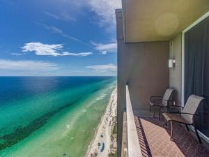 Tidewater 3013 - 1035714 Condo, Apartmány  Panama City Beach - big - 21