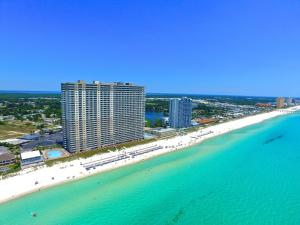 Tidewater 3013 - 1035714 Condo, Apartmány  Panama City Beach - big - 23