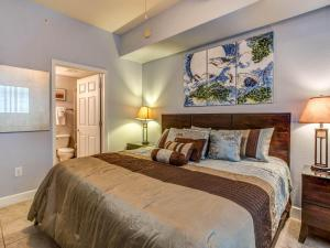 Tidewater 3013 - 1035714 Condo, Apartmány  Panama City Beach - big - 25