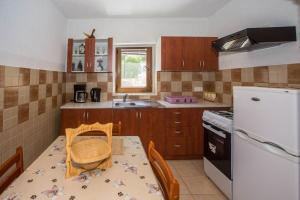 Ferienhaus Luan, Дома для отпуска  Пореч - big - 20