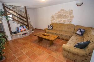 Ferienhaus Luan, Дома для отпуска  Пореч - big - 19