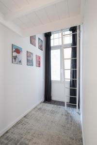 Le Belem Appartement, Ferienwohnungen  Saint-Malo - big - 6