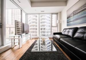 YYC Executive Suites - West End Downtown - Cochrane