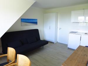 Apartment 5 - [#58020]