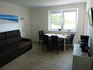 Apartment 6 - [#58019]