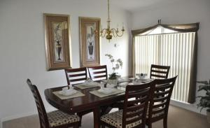 Grand Reserve House 937, Holiday homes  Davenport - big - 2