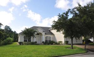 Grand Reserve House 937, Holiday homes  Davenport - big - 1