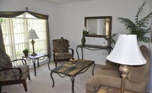 Grand Reserve House 937, Holiday homes  Davenport - big - 4