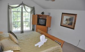 Grand Reserve House 937, Holiday homes  Davenport - big - 5