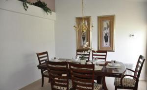 Grand Reserve House 937, Holiday homes  Davenport - big - 11