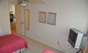 Grand Reserve House 937, Holiday homes  Davenport - big - 13