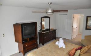 Grand Reserve House 937, Holiday homes  Davenport - big - 16