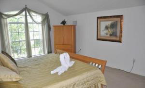 Grand Reserve House 937, Holiday homes  Davenport - big - 17