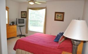 Grand Reserve House 937, Holiday homes  Davenport - big - 19
