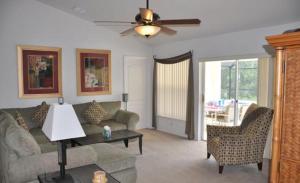 Grand Reserve House 937, Holiday homes  Davenport - big - 21