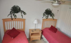 Grand Reserve House 937, Holiday homes  Davenport - big - 26