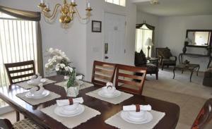 Grand Reserve House 937, Holiday homes  Davenport - big - 31