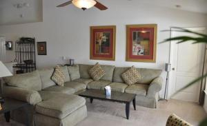 Grand Reserve House 937, Holiday homes  Davenport - big - 33