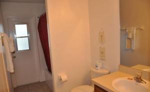 Grand Reserve House 937, Holiday homes  Davenport - big - 34