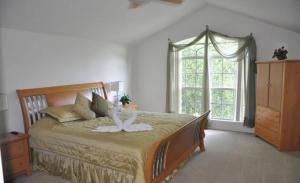 Grand Reserve House 937, Holiday homes  Davenport - big - 37