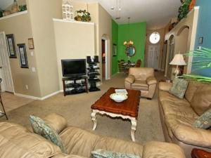 Montego Palms - Apartment - Kissimmee