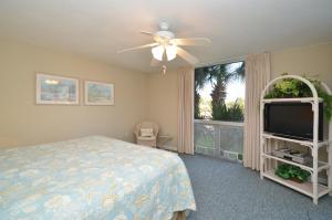 Shoreline 3024 Condo, Apartmány  Destin - big - 26