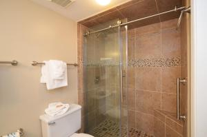 Shoreline 3024 Condo, Apartmány  Destin - big - 3