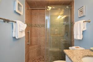 Shoreline 3024 Condo, Apartmány  Destin - big - 22