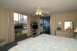 Shoreline 3024 Condo, Apartmány  Destin - big - 31