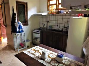 Condomínio Village do Mirante, Prázdninové domy  São Sebastião - big - 22