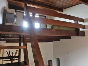 Condomínio Village do Mirante, Prázdninové domy  São Sebastião - big - 24