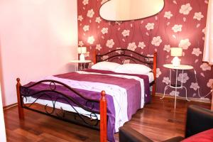 Top Spot Residence, Апартаменты  Краков - big - 10