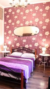 Top Spot Residence, Апартаменты  Краков - big - 9