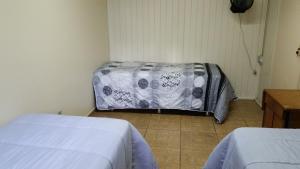 Casa em Caxias do Sul, Case vacanze  Caxias do Sul - big - 7