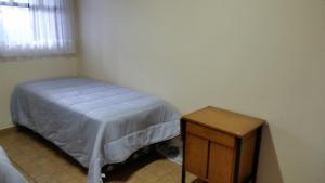 Casa em Caxias do Sul, Case vacanze  Caxias do Sul - big - 9