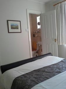 Fasgadh - room only - Accommodation - Portree