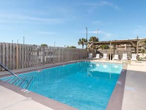 28814 Perdido Beach Condo, Ferienwohnungen  Orange Beach - big - 25