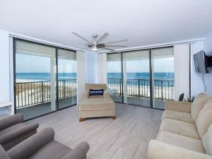 28814 Perdido Beach Condo Condo, Apartmány  Orange Beach - big - 20