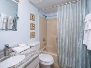 28814 Perdido Beach Condo Condo, Apartmány  Orange Beach - big - 15