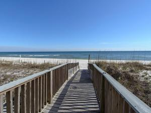 28814 Perdido Beach Condo Condo, Apartmány  Orange Beach - big - 11